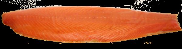 saumon-fume-AU POID